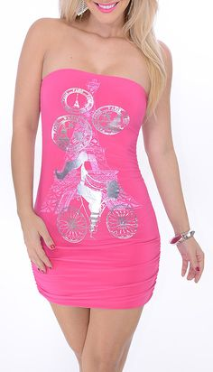 Kiss Of Peace-Great Glam is the web's best online shop for trendy club styles, fashionable party dresses and dress wear, super hot clubbing clothing, stylish going out shirts, partying clothes, super cute and sexy club fashions, halter and tube tops, bell