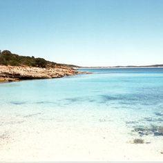 Bremmer Bay, Western Australia