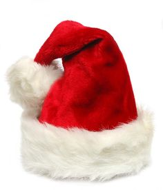 """Are you, or do you know someone who is, a volunteer Santa Claus on Long Island? Those who annually wear the red suit are invited to attend the competition at the Garden City Hotel! Participants will be judged on appearance, laughter, their ability to hoist a sack in one fluid motion and jolliness. """"Santa Roll Call"""" will be held on Monday, December 22nd 2014 at 12PM."""