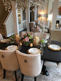 The Inspiration You Need: Interview With Farah Merhi of Inspire Me Home Décor