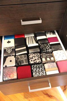 #stoxbox #drawer
