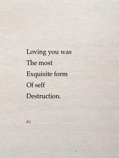 quotes about unrequited love - Google Search
