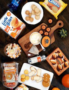 Pin for Later: 11 Times Pumpkin Spice Didn't Go Too Far