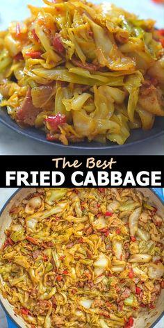Easy Chicken Dinner Recipes, Healthy Pasta Recipes, Vegetable Recipes, Vegetarian Recipes, Cooking Recipes, Vegetarian Lunch, Health Recipes, Recipes Dinner, Lunch Recipes