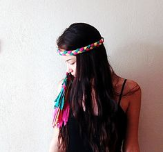For the girls by Dee on Etsy