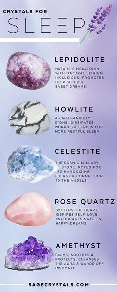 Best Healing Crystals, Healing Light, Diy Crystals, Crystal Healing Stones, Crystals And Gemstones, Stones And Crystals, Crystals For Sleep, Eye Twitching, Peace Rose