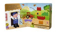 Read & Build Together! #LEGODUPLOplay