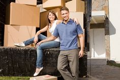 If you are looking for experienced furniture #removalists in #Perth then contact to Jrac Removals @ 1300137886