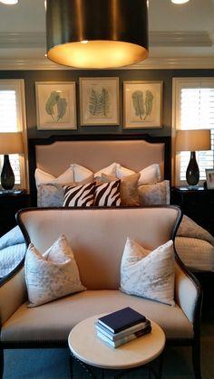 Model home furniture stores orange county
