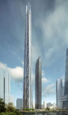 ctbuh.org GlobalNews getArticle.php?id=4181&fromColorbox=true