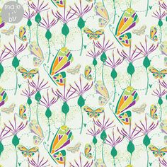 Butterfly Garden designed by 2013 © Maria José Bautista V