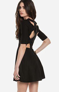 MINKPINK All Coming Back #Dress   DailyLook.com