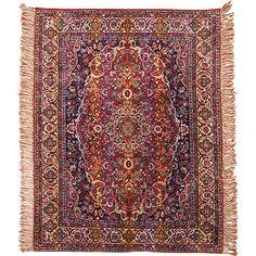 Mokett szőnyeg - KR 457