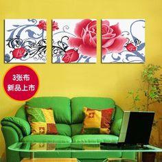 Gallery.ru / Фото #1 - *****ROSE***** - celita