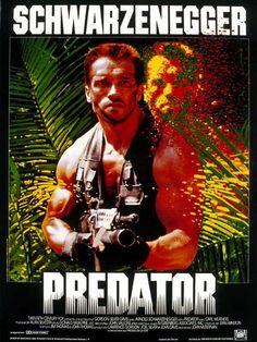 predator1.jpg (880×1173)