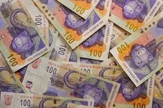 The Powerful Money Spells Caster Or Financial Problems 0782766860 Edenvale - Figany South Africa Powerful Money Spells, Money Spells That Work, Three Bedroom House Plan, How To Be A Happy Person, Money Pictures, Cute Love Pictures, Money Stacks, Money Market, Easy Canvas Painting