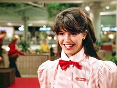 Phoebe Cates in Fast Times at Ridgemont High Phoebe Cates Fast Times, Robin, Pop Culture References, The Most Beautiful Girl, Beautiful Females, Beautiful People, Iconic Women, Great Movies, 80s Movies