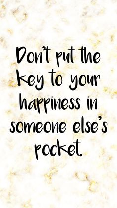 Pretty Phone Wallpapers and Backgrounds Uplifting Quotes, Meaningful Quotes, Positive Quotes, Motivational Quotes, Inspirational Quotes, Wisdom Quotes, Words Quotes, Quotes To Live By, Sayings