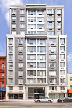 This 2 bed/2 bath condo in LIC is priced at $890,000.
