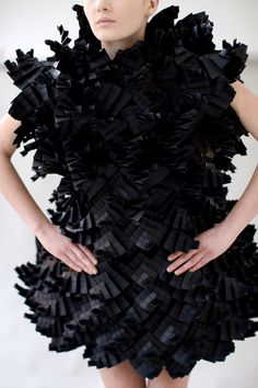 Morana Kranjec fashion,