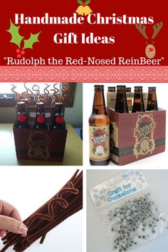 rudolph-the-red-nosed-reinbeer-3