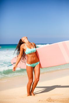 Surfing Bliss! ...... Also, Go to RMR 4 BREAKING NEWS !!! ...  RMR4 INTERNATIONAL.INFO  ... Register for our BREAKING NEWS Webinar Broadcast at:  www.rmr4international.info/500_tasty_diabetic_recipes.htm    ... Don't miss it!