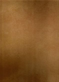 Tuscany Gold Faux Colored Walls