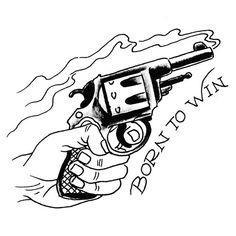 Left Arm Tattoos, Cool Chest Tattoos, Hand Tattoos, Tatoos, Traditional Tattoo Sketches, Traditional Tattoo Old School, Tattoo Design Drawings, Bird Drawings, Tattoo Flash Art