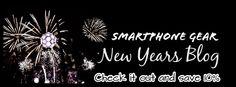 Happy New Years blog