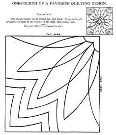KCS-motif-8.jpg (897×1038)