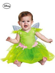 Find scary-good deals on high-quality Baby Disney Halloween Costumes in all shapes & sizes. No one does Halloween better than Spirit! Disney Halloween, Halloween Mono, Halloween Bebes, Baby Girl Halloween Costumes, Theme Halloween, Toddler Costumes, First Halloween, Halloween Fancy Dress, Disney Costumes