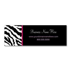 =>>Cheap          Skinny Business Card Template **Bold           Skinny Business Card Template **Bold This site is will advise you where to buyDeals          Skinny Business Card Template **Bold please follow the link to see fully reviews...Cleck Hot Deals >>> http://www.zazzle.com/skinny_business_card_template_bold-240584018189545801?rf=238627982471231924&zbar=1&tc=terrest