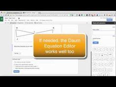 math worksheet : creating math worksheets in google docs  youtube  google  : Creating Math Worksheets