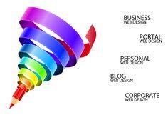 Web Design Company India   Responsive & Creative Web Designing
