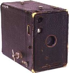1- This Browning Camera sat in a stored footlocker at the base for 71 years.  When it was found there was undeveloped film still inside.  New pictures of the attack.