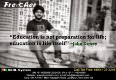 #Education #SKOLSystem www.skolsystem.com