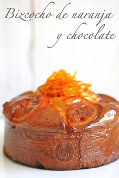 Pie Cake, Pound Cake, Sweet Recipes, Cake Recipes, Bread Recipes, Choco Chocolate, B Food, Fast Easy Meals, Biscuit Recipe