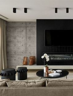 Australia is the land of exotic interior design novelties as well! Get to know all the tendencies in this fantastic country uncovering the secret of the best interiors designers in Oceania
