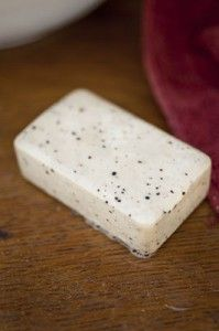 Soap making 101: How to cure and store your home made soaps