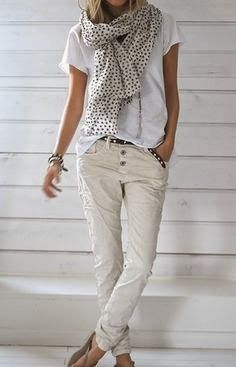 cool summer outfits for women 2015