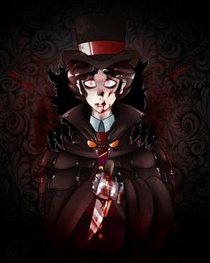 Jekyll and Mr. Hyde - The glass scientists by Negatable on DeviantArt Henry Jekyll, Jekyll And Mr Hyde, Theatre Nerds, Musical Theatre, Richard Siken, Pretty Images, People Illustration, Panel Art, Form