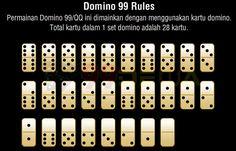 Agen judi domino kiu kiu online indonesia ternama merupakan idaman bagi setiap para pemain judi domino kiu kiu online indonesia untuk bermain domino kiu kiu.