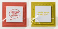 NEW STAMPIN UP! PRODUCT ALERT!!!  PHOTOPOLYMER STAMPS!!! go to:  www.juliecamell.stampinpup.net to order yours!