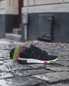 d7b6ecf047ee 482 Best Sneakers  adidas NMD images in 2019