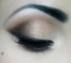 Makeup Revolution: Dita von Teese Makeup Tutorial - Makeup Geek