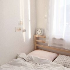 Brown Aesthetic, My Favorite Things, Bed, Room, Furniture, Interiors, Home Decor, Colors, Bedroom