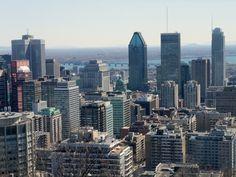 http://www.frenchtoday.com/blog/un-endroit-francophone-en-amerique-du-nord-la-ville-de-montreal