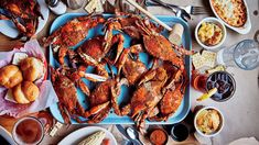 Steamed Crabs, Steamed Shrimp, Maryland Crab Soup, Crab Imperial, Crab Feast, Best Crabs, Crab House, Orange Beach Alabama, Crab Bisque