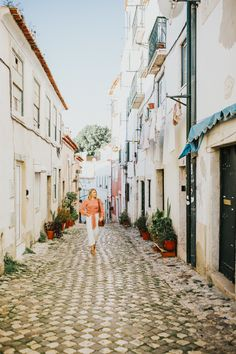 Solo Travel in Portugal: My Trip to Lagos, Lisbon & Porto — Allison Anderson Lisbon Airport, Passport Travel, Portugal Travel, Group Tours, Solo Travel, Travel Trip, Travel Alone, Beach Hotels, World Heritage Sites