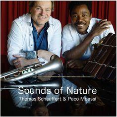 Sounds of Nature by Thomas Schauffert World Music on Apple Music World Music, Apple Music, Artist Art, Artists, Album, Songs, Nature, Fictional Characters, Naturaleza